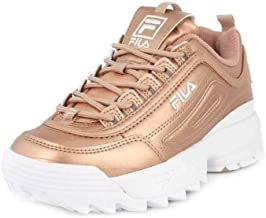 Amazon.it: Fila - Oro
