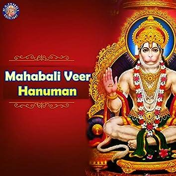 Mahabali Veer Hanuman