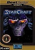 StarCraft - [PC]
