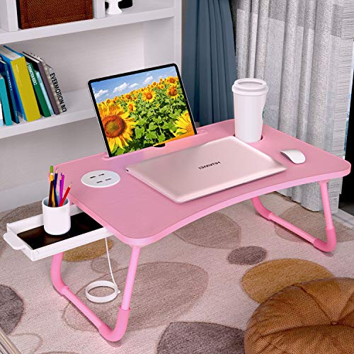 Elekin USB pink