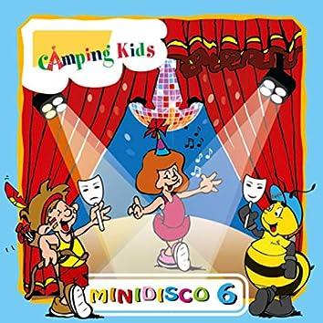Minidisco 6