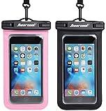 Universal Waterproof Case,Waterproof Phone...