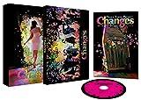 DANCE EARTH PROJECT グローバル ダンス エンターテインメント「C...[DVD]