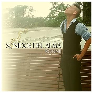 Sonidos del Alma (Instrumental)