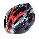Ububiko Casco De Bicicleta para Adultos, Casco De Bicicleta De Montaña Casco De Bicicleta De Montaña, Casco De Bicicleta para Viajeros Adultos para Hombres/Mujeres