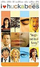 I Heart Huckabees [USA] [VHS]