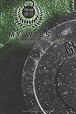 My Wods: Mon carnet de Crossfit !