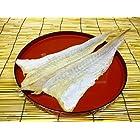 【送料込】 北海道沖産 すきみたら 無添加 (干したら)2枚入り約90g~120g/塩たら/※塩抜きしてお召し上がり下さい。
