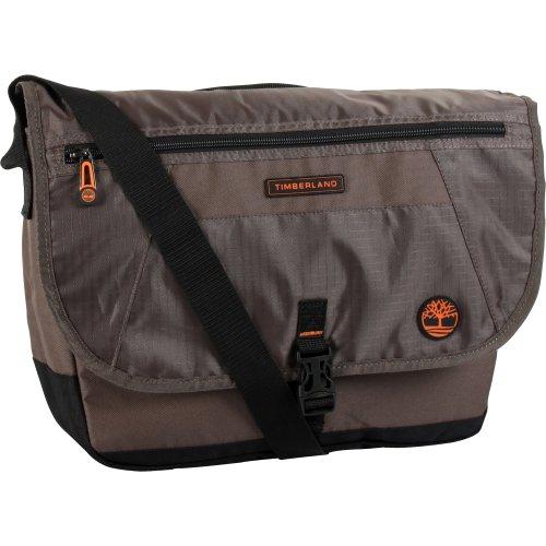 "Timberland Mount Madison 16"" Briefcase"