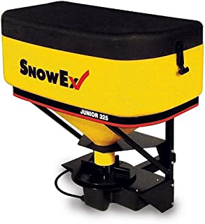 SnowEx SP-325 Pro Series 12 Volt Tailgate Spreader