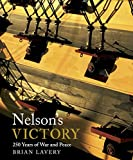 Nelson s Victory: 250 Years of War and Peace