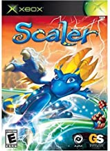Scaler - Xbox