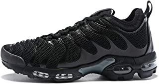 Air Gx Max Plus Tn Men's Trainers Sneakers Running Shoes Women's Sport Fitness Shoes