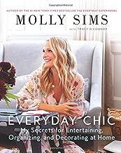 everyday chic book