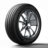 Michelin PRIMACY 4 ST 195/55 R16 Tubeless Car Tyre