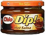 Chio Dip Hot Salsa, 200 ml