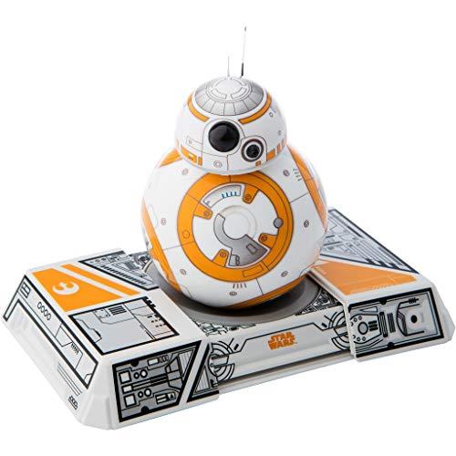 Orbotix (Sphero) Sphero BB-8 Avec Droid Trainer