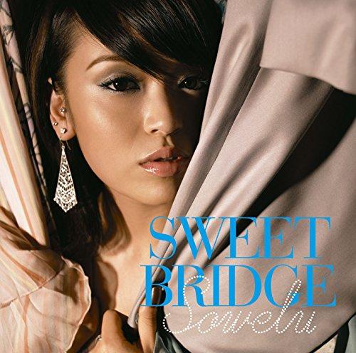 SWEET BRIDGE