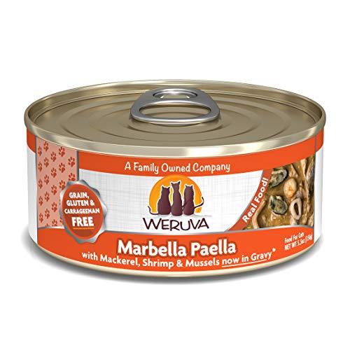chicken marbella - 8