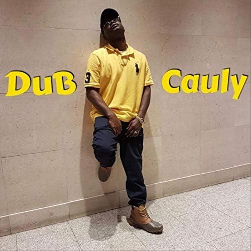 Dub Cauly