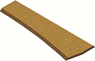 Midwest HO Beveled Switch Pad, Right-Hand (2)