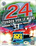 Die 24 Stunden von Le Mans [Soft Price]