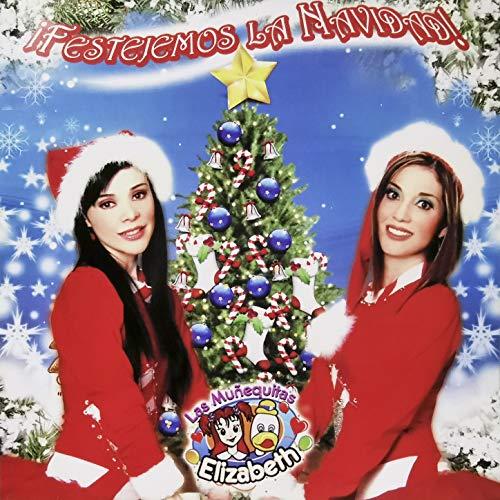 Duendes de la Navidad