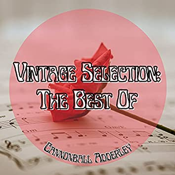 Vintage Selection: The Best Of (2021 Remastered)
