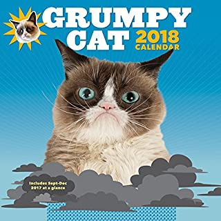 Best grumpy cat christmas images Reviews