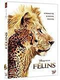 Félins [Italia] [DVD]