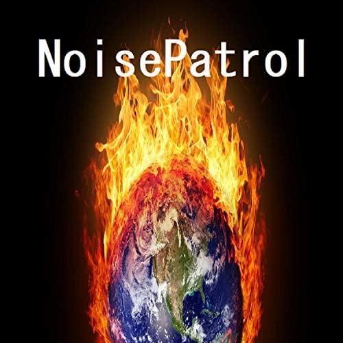 NoisePatrol