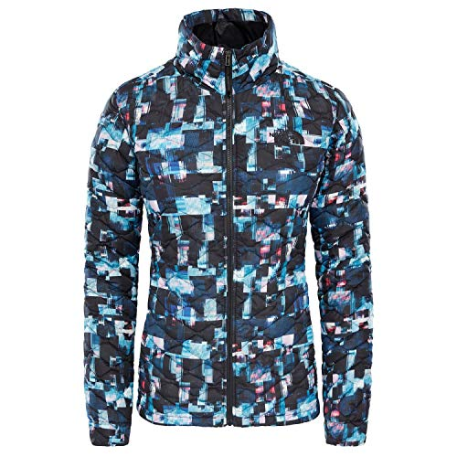 The North Face Thermoball Jacket voor dames