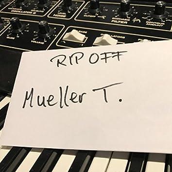 Mueller T.