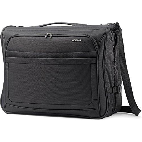 American Tourister iLite Max Ultra Valet Garment Bag