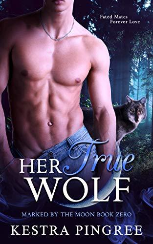 Her True Wolf