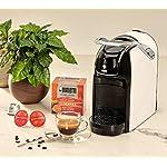 Bialetti-New-Break-Macchina-Caffe-Espresso-a-Capsule-in-Alluminio-con-Sistema-Bialetti-il-Caffe-dItalia-Design-compatto-Bianco-Include-64-Capsule-In-Omaggio
