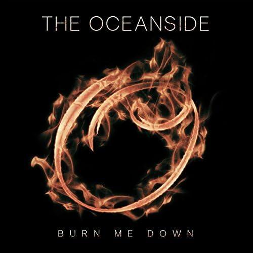 The Oceanside