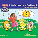 If You're Happy & You Know It / Various