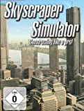 Skyscraper Simulator [Download]