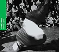 Dervish Dance/Modern Hungarian Compositions for Cl