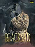 BLACKSAD INTEGRAL VOLM, 1 AL 5...