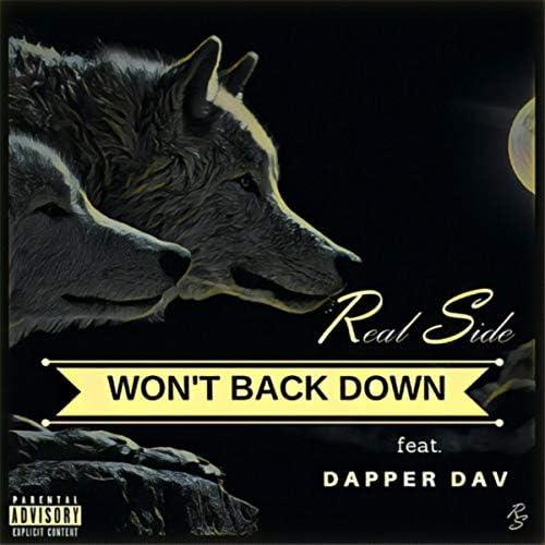Real Side feat. Dapper Dav