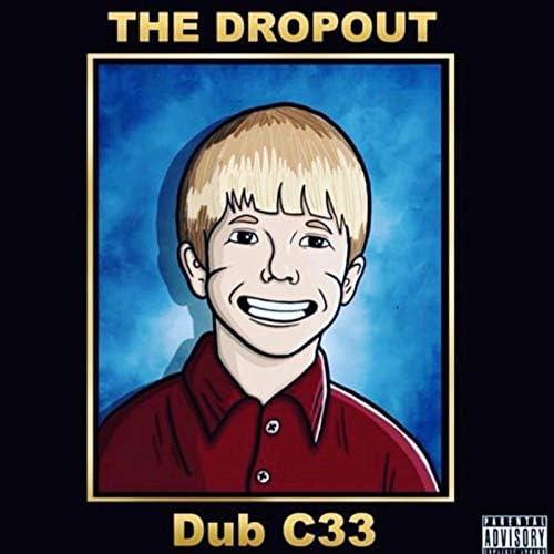 Dub C33