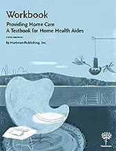 hartman publishing providing home care