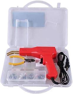 Amazon Ca Plastic Welding Kit