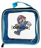 PDP Nintendo Wii:  Consoles, jeux et accessoires