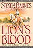 Lion s Blood: A Novel of Slavery and Freedom in an Alternate America