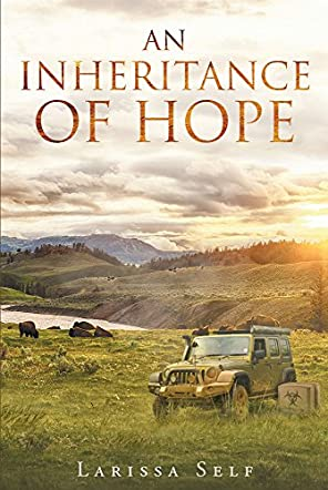 An Inheritance of Hope