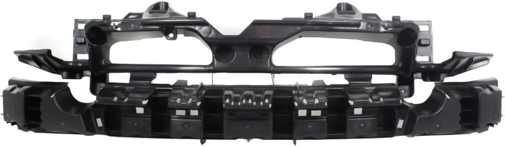 wholesale For Chevy Monte Carlo Front Bumper Absorber 2007 2006 Ranking TOP15