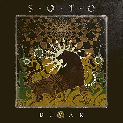 Divak (Deluxe Edition)